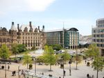 Thumbnail to rent in Pinstone Street, City Centre, Sheffield