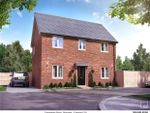 Thumbnail for sale in Cambridge Road, Stansted Mountfitchet, Essex