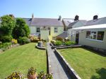 Thumbnail for sale in St. Annes Road, Hakin, Milford Haven