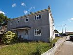 Thumbnail to rent in Close Hill, Redruth