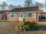 Thumbnail for sale in Woodlands, Long Sutton, Spalding