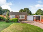 Thumbnail for sale in Harpenden Drive, Dunscroft, Doncaster
