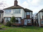 Property history 639 London Road, North Cheam SM3