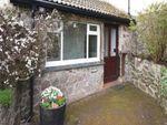 Thumbnail to rent in Totnes Road, Paignton