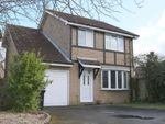 Thumbnail for sale in Caddy Close, Egham