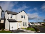 Thumbnail to rent in Kingfisher Grove, Galashiels