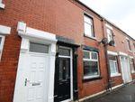 Thumbnail to rent in Hozier Street, Blackburn