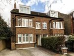 Thumbnail for sale in Thornton Avenue, London