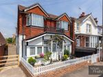 Thumbnail for sale in Chepbourne Road, Bexhill-On-Sea