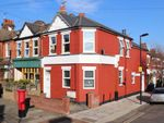 Thumbnail for sale in North View Road, Crouch End, London