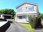 Thumbnail to rent in Tern Gardens, Plympton, Plymouth