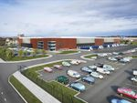 Thumbnail to rent in Venus 200, Knowsley Industrial Estate, Knowsley, Liverpool, Merseyside