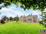 Thumbnail for sale in Cullenramer Road, Dungannon