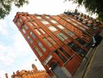 Thumbnail to rent in Cedar Residence, Cobourg Street, Manchester