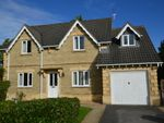 Thumbnail for sale in New Lawns, Melksham