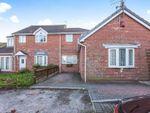 Thumbnail for sale in Arrowsmith Drive, Hoghton, Preston