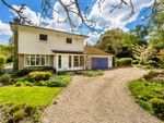 Thumbnail for sale in Lake View Road, Felbridge, East Grinstead