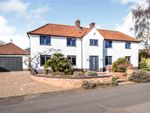 Thumbnail for sale in Bennetts Lane, Cossington, Leicester