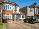 Thumbnail for sale in Wandle Road, Morden