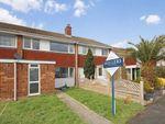 Thumbnail to rent in Wordsworth Road, Hampton
