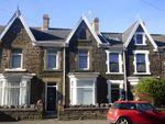 Thumbnail to rent in Cwrt Sart, Neath, West Glamorgan.