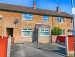 Thumbnail to rent in Neston Green, Great Sutton, Ellesmere Port