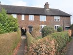 Thumbnail for sale in Barnfield, Penkhull, Penkhull