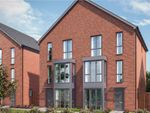 "Thumbnail to rent in ""The Brockwell A"" at Enfield Road, Gateshead"