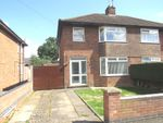 Thumbnail for sale in Franklyn Crescent, Peterborough