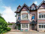 Thumbnail for sale in Bassett, Southampton, Hampshire