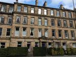 Thumbnail to rent in Hillside Crescent, Edinburgh