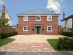 Thumbnail for sale in Mell Road, Tollesbury, Maldon