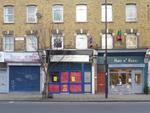 Thumbnail to rent in Merton High Street, Wimbledon