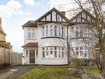 Thumbnail for sale in Beresford Avenue, Berrylands, Surbiton