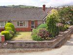 Thumbnail for sale in Fernlea, Dolafon Road, Dolafon Road, Newtown, Powys