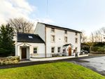 Thumbnail to rent in Low Road, Brigham, Cockermouth, Cumbria