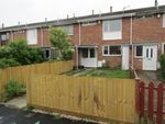 Thumbnail to rent in Leaholme Gardens, Whitchurch, Bristol