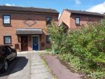 Thumbnail to rent in Holmesfield Drive, Heanor, Derbyshire