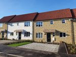 Thumbnail to rent in Lady Mead, Cricklade, Swindon