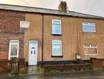 Thumbnail to rent in Harrisons Terrace, Ellesmere Port
