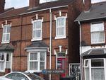 Thumbnail to rent in Ridding Lane, Wednesbury