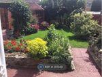 Thumbnail to rent in Sutton Road, Shrewsbury