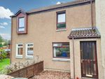 Thumbnail for sale in Blackwell Court, Culloden, Inverness