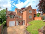 Thumbnail for sale in Hamilton Road, High Wycombe, Buckinghamshire