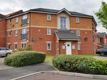 Thumbnail to rent in Renforth Close, Gateshead, Tyne And Wear