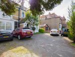 Thumbnail to rent in Leopold Road, Ealing