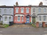 Thumbnail for sale in Hoppers Road, Winchmore Hill