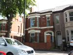 Thumbnail to rent in Binley Road, Stoke, Coventry, West Midlands