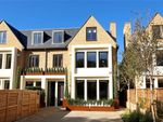 Thumbnail to rent in Arterberry Road, Wimbledon