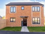 Thumbnail for sale in The Meadows, Wallsend, Tyne And Wear
